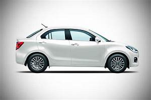 Maruti Kizashi India Price.Upcoming Movies: Maruti Suzuki ...