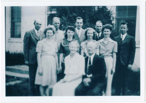 missionary journal   ira  rhoda  p wakefield