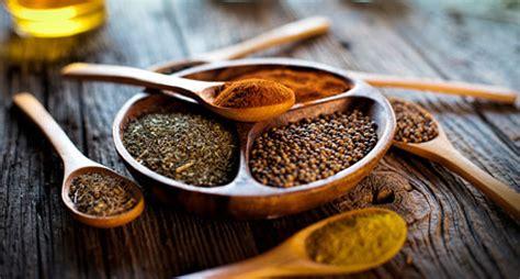 bawarchi  spice mix  biography  indian masalas