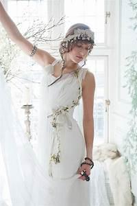 edwardian style wedding dresses by sally lacock love my With edwardian style wedding dresses