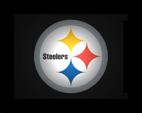 Pittsburgh Steelers Images Pittsburgh Steelers Wallpapers Hd Pictures