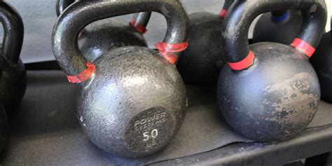 dead bug exercise ball stability bugs kettlebell workout