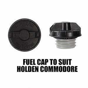 Holden Vt Modore Radio Wiring Vr : fuel petrol cap holden commodore vl vn vp vr vs vt vx vy ~ A.2002-acura-tl-radio.info Haus und Dekorationen
