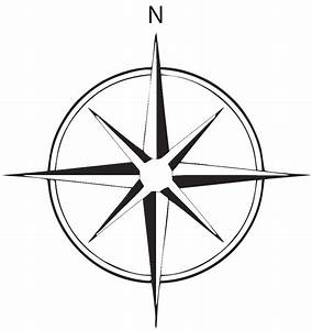 Compass Clip Art North | www.imgkid.com - The Image Kid ...