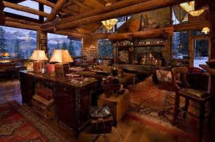 pictures of log home interiors log home decor log house rustic wood house design and luxury houses