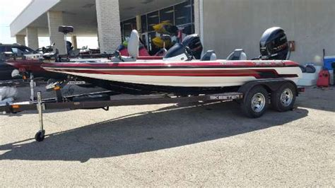 Boats For Sale In Temple Tx by Used Cars In Killeen Tx Upcomingcarshq