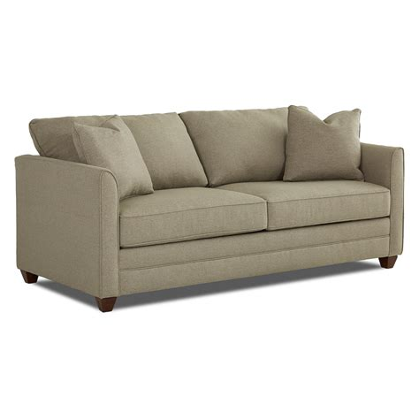 Sleeper Sofa Prices by Klaussner Sleeper Sofa Reviews Klaussner Furniture Reviews