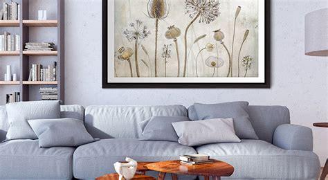 Wohnzimmerposter Ab 6,90€ Bestellen Gratisversand
