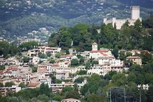 Iveco Villeneuve Loubet : photo villeneuve loubet 06270 villeneuve loubet village villeneuve loubet 184673 ~ Gottalentnigeria.com Avis de Voitures