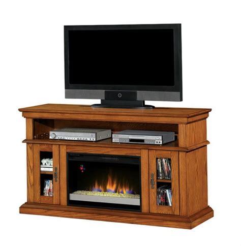 twin star electric fireplace efgaa home design ideas
