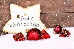Weihnachtsgeschenke Auf Rechnung : weihnachtsgeschenke ohne schufa geht s auch ~ Themetempest.com Abrechnung