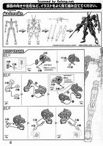 1  100 Grimgerde English Manual  U0026 Color Guide