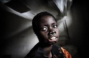 Get Kony in 2012: the Year for Africa's Invisible Children ...