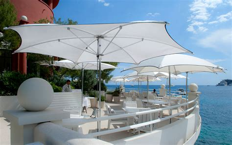 5920 best restaurants in monte carlo michelin starred restaurant in monaco travel leisure