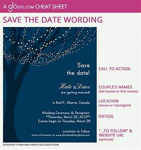 your complete guide to save the dates With wedding save the date email template