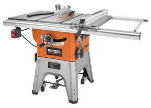 Sears Tile Saw Blade by Portable Circular Saw Table Newhairstylesformen2014 Com