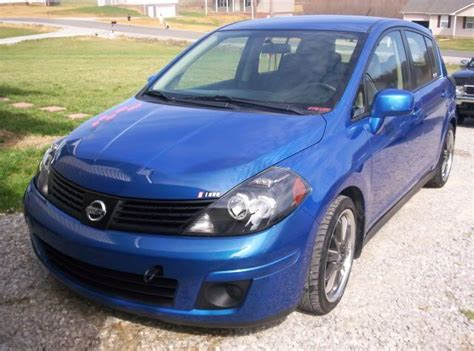 custom nissan versa 18 best images about my car on pinterest coats halo and