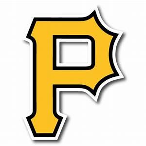 Pittsburgh Pirates Live Stream