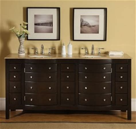 guide  bathroom remodel dos  donts  introduced  homethangscom home improvement