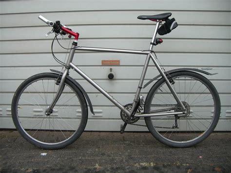 fahrradständer für e bikes wieviel km zur arbeit seite 3 mtb news de