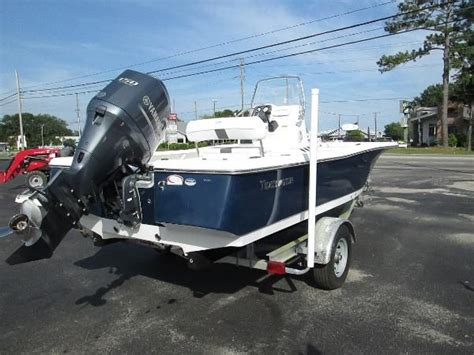 Tidewater Boats For Sale Nc by 104 Best Boats Images On Boats Boating And