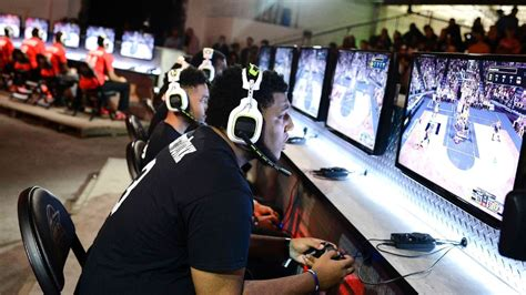 nba announces  teams  participate  nba  esports