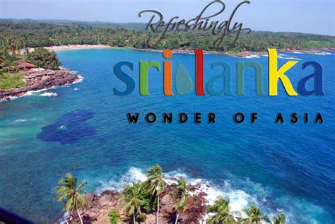 sl plans  spend rs  billion  tourism promotion