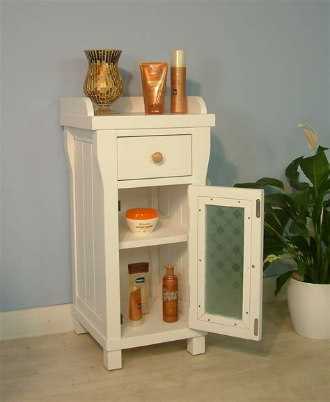 small bathroom storage ideas   afford  overlook