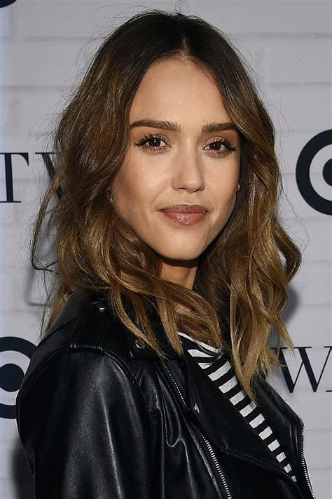 59 Wavy Hairstyle Ideas for 2018 How to Get Gorgeous