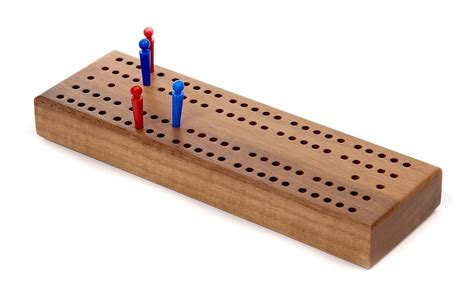 cribbage template cribbage board design woodworking with simple styles egorlin