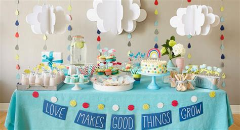 pin decoraciones para baby shower nia kamistad pictures portal on