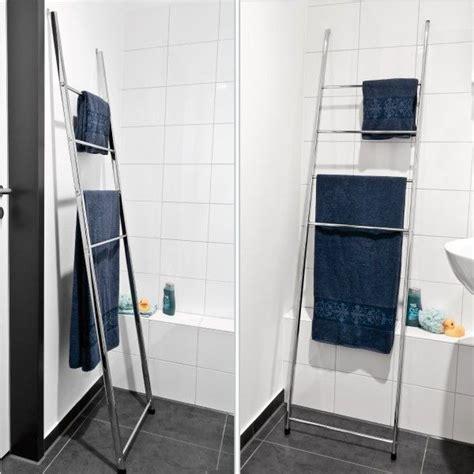 porte serviette pour 17 meilleures id 233 es 224 propos de porte serviette pour salle de bain sur porte