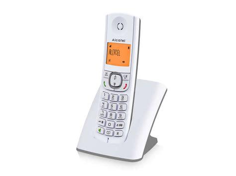 telephone fixe conforama t 233 l 233 phone fixe alcatel f530 grey vente de alcatel conforama