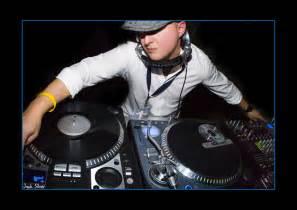 Free DJ Wallpapers for Desktop