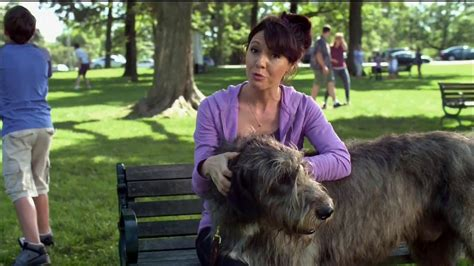 blue buffalo tv commercial pet cancer awareness ispottv