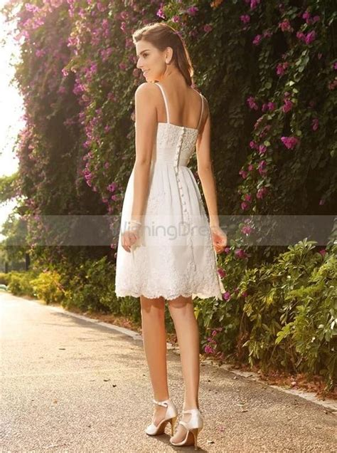short wedding dressesbeach wedding dresswedding dress