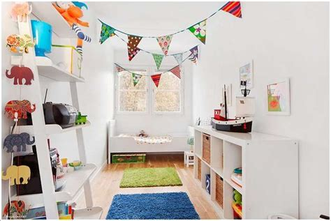 Kinderzimmer Gestalten Einrichtungsideen Fuers Kinderparadies by 15 Cool Ideas To Add To A Small Room