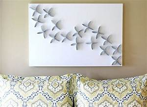 Diy wall art ideas that spell creativity in a whole new way