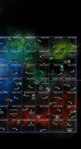 Related Keywords & Suggestions for sto map
