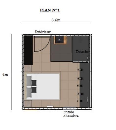 plan chambre parentale avec salle de bain et dressing avis plan chambre parentale avec salle de bain
