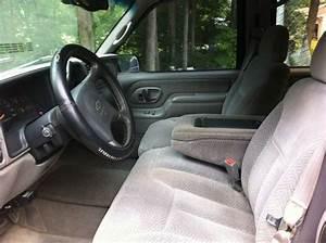 Buy Used 2000 Chevy 2500 Crew Cab  U0026quot Classic U0026quot  Bbc 454 7 4l