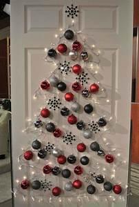 Deko Weihnachten Ideen : weihnachtliche deko ideen oder wie man stimmung erzeugt weihnachten ~ Yasmunasinghe.com Haus und Dekorationen