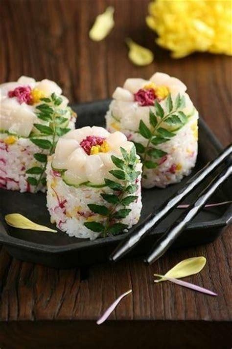 cuisine sushi dining sushi via food o o dining