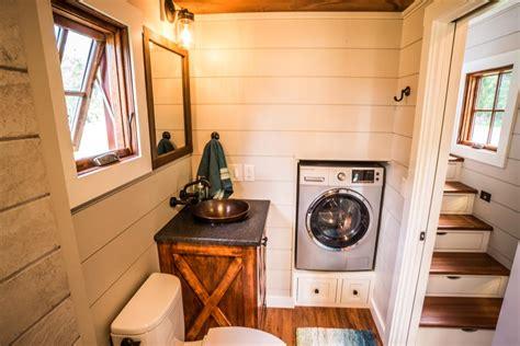 denali  timbercraft tiny homes tiny living