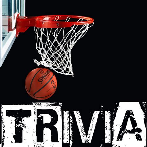 basketball super star trivia quiz  nba answers