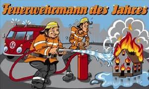 Handtuch Feuerwehrmann Sam : flagge fahne feuerwehrmann des jahres 90 x 150 cm ~ Articles-book.com Haus und Dekorationen