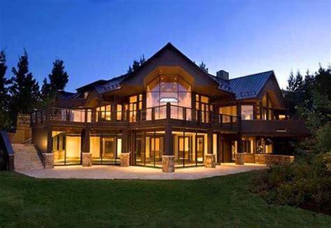 maison plus cher du monde les 10 maisons les plus ch 232 res au monde