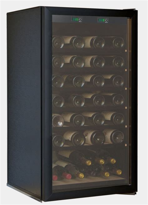 armoire à vin tastvin picla