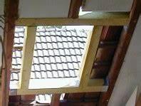 Tür Dämmen Anleitung : dachfenster einbauen die ~ Whattoseeinmadrid.com Haus und Dekorationen