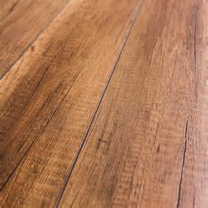 inhaus precious highlands hillside 35717 laminate flooring